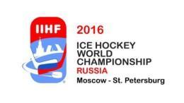 2016_World_Champ_logo