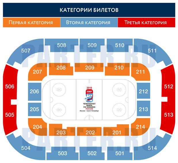skhema_zala_ice_hockey_championship_iihf_2016_1