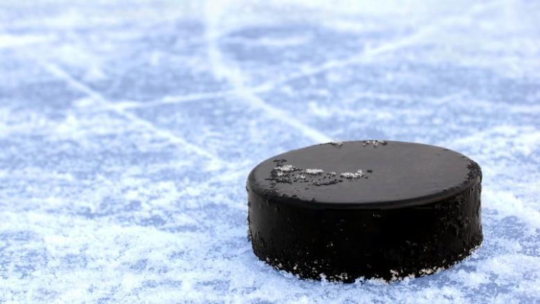 Стал известен состав групп на Чемпионате Мира по хоккею 2016
