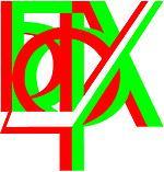 Федерация хоккея Республики Беларусь