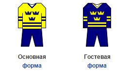 screenshot-ru.wikipedia.org 2015-06-17 09-00-38