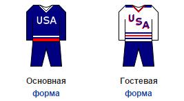 screenshot-ru.wikipedia.org 2015-06-17 14-08-19