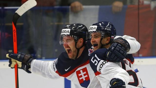 хоккею по 2016 чемпионата прогноз