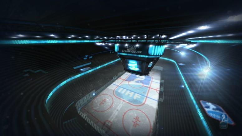 IIHF-Championships_10