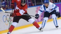 Финляндия - Канада прогноз Чм-2016 по хоккею