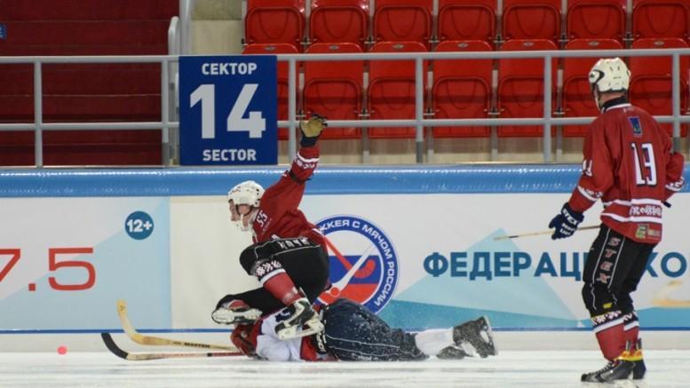 Латвия - Норвегия хоккей прогноз ЧМ-2016
