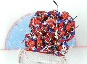 russia-team